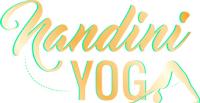 Bretagne Nandini Yoga